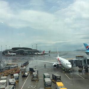 刁曼岛游记图文-世界那么大,我们一起去看看 --马来西亚吉隆坡+刁曼岛7天6晚自由行