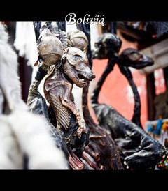 [拉巴斯游记图片] 我的旅行之旖旎美洲--玻利维亚10