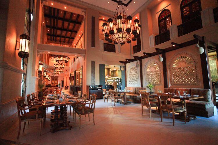 Emirates Palace Abu Dhabi2