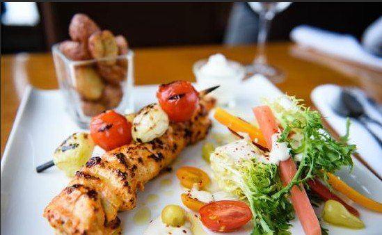 Damas Restaurant2