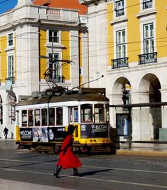 [里斯本游记图片] 【娜娜出品】非经典不寻常,新春葡萄牙之旅