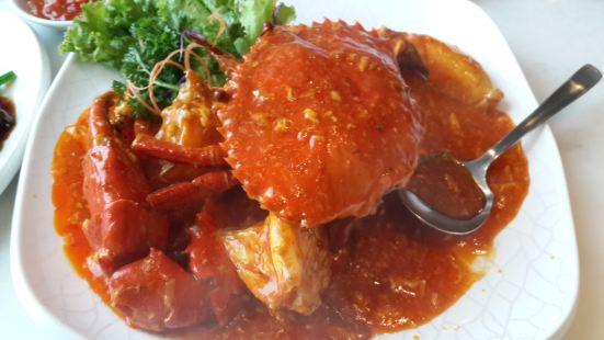 CFJ Seafood Classic