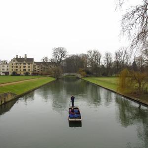 牛津游记图文-英国自己游—伦敦印象