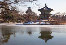 首尔-釜山:完美两日游