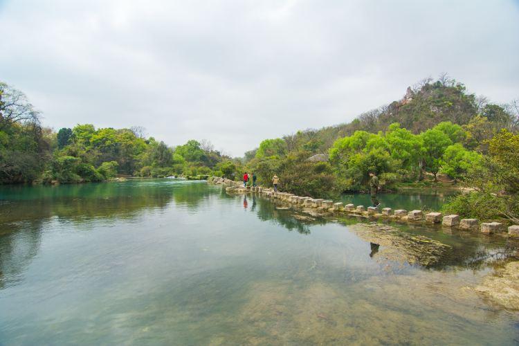 화시 공원1