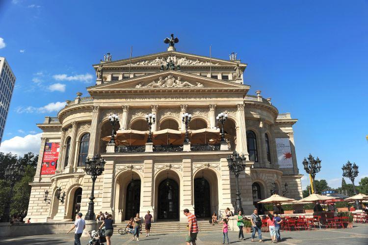 Old Opera House1