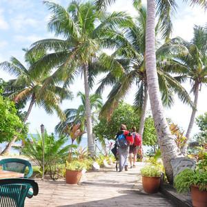 汤加游记图文-17日汤加+斐济,一个待发现的南国之旅15