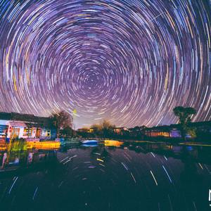 剑川游记图文-我在洱海,天气晴--大理、剑川、昆明(NanC散步之旅)