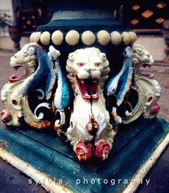 [日惹游记图片] 爪哇岛文化之旅——雅加达、日惹晃荡5日行