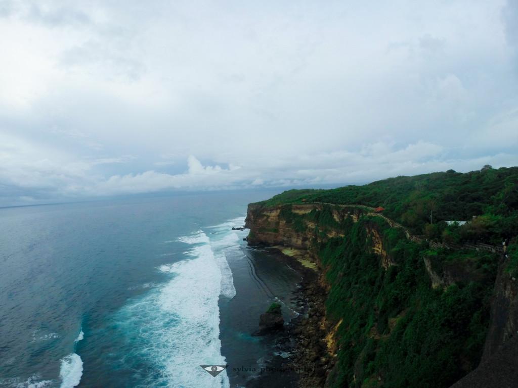蓝梦岛超精密攻略,南纬八度漫行记