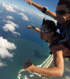 [菲利普岛游记图片] 带着恬恬看世界-澳洲19日亲子游(黄金海岸-汉密尔顿岛-墨尔本-大洋路)