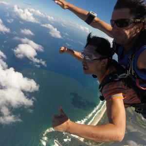汉密尔顿岛游记图文-带着恬恬看世界-澳洲19日亲子游(黄金海岸-汉密尔顿岛-墨尔本-大洋路)