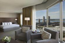 融汇多伦多多样景致,5大特色景观酒店你不可错过!