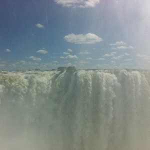 爱德华王子岛省游记图文-Victoria Falls ,Gorgeous(2)