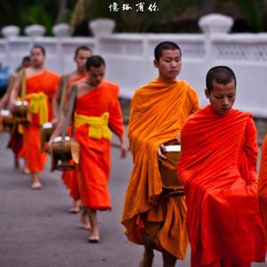 万荣游记图文-【22天,走遍老挝】---穿梭在热带的国度,感受老挝温度!
