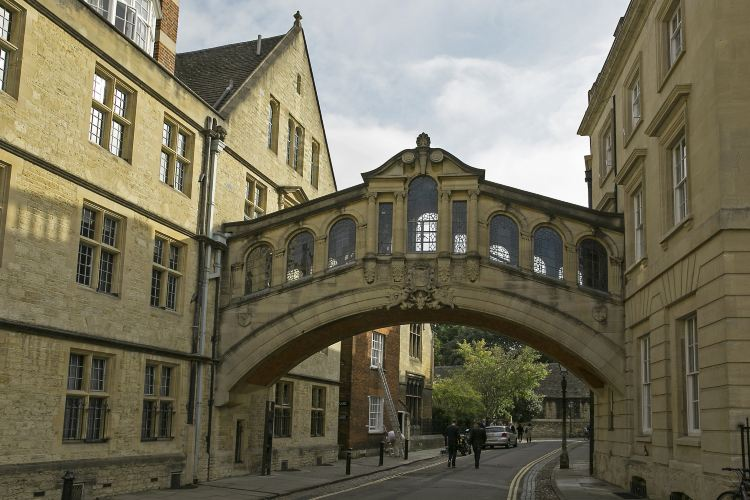 Bridge of Sighs3