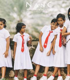 [斯里兰卡游记图片] 斯里兰卡的眼泪在微笑(NanC散步之旅-斯里兰卡11日游)