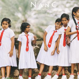 尼甘布游记图文-斯里兰卡的眼泪在微笑(NanC散步之旅-斯里兰卡11日游)