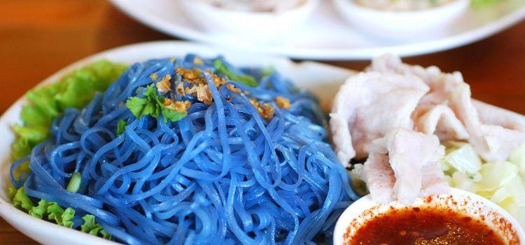 Anchan Noodle1