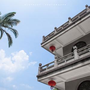凤山游记图文-#心仪广西# 一路向西,无处告别