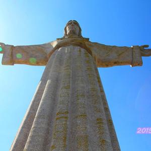 卡斯蒂利亚-莱昂游记图文-在地中海的阳光下暴走伊比利亚半岛— (巴塞罗那、马德里、塞维利亚、龙达、里斯本、罗卡角16天)