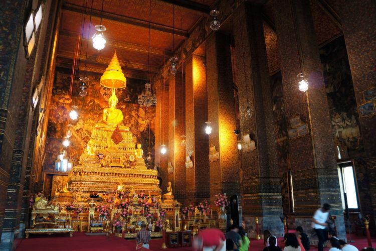 Wat Pho1