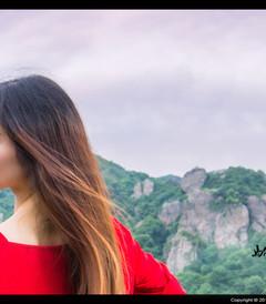 [安徽游记图片] 【印象安徽】马仁有奇峰