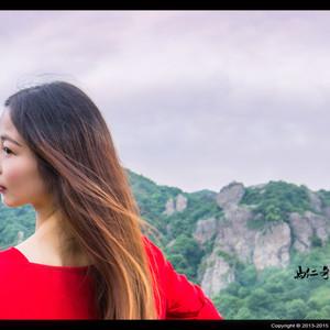 芜湖游记图文-【印象安徽】马仁有奇峰