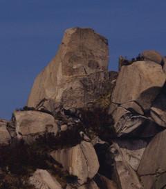 [天柱山游记图片] 古代文豪李白、白居易向往之地——安徽天柱山、安庆、九华山、宣城扬子鳄基地五日自驾游记