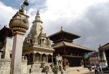 尼泊尔经典7日游