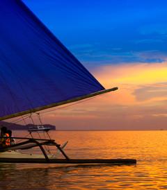 [长滩岛游记图片] 长滩岛6天自助游旅游攻略-阳光沙滩与海的记忆