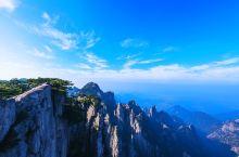 杭黄高铁开通倒计时,1.5h杭州直达黄山,沿途美景都在这里啦!