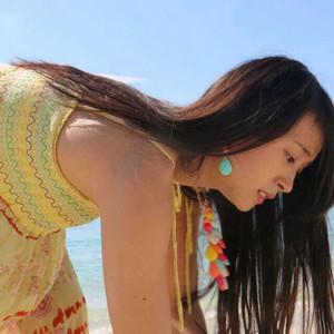 沙美岛游记图文-别忘了最初答应自己要去的地方——曼谷,芭堤雅