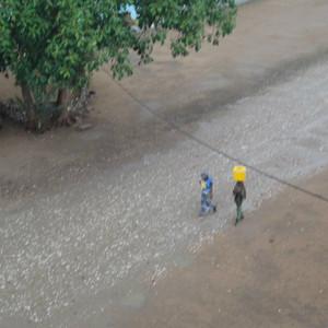 喀麦隆游记图文-那些喀麦隆的记忆1