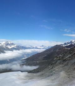 [因特拉肯游记图片] 白雪鲜花青山绿水相伴的瑞士10日游(20150614-20150623)