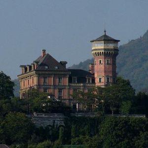 克里特城堡旅游景点攻略图