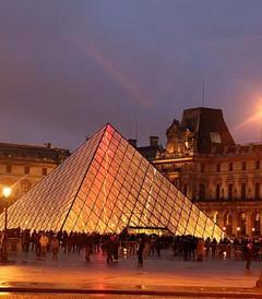 [巴黎游记图片] 剁手党【欧洲】一路买买买,荷包干瘪瘪的回归