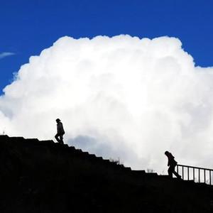 哈巴河游记图文-2014年金秋_____北疆阿勒泰地区自助游