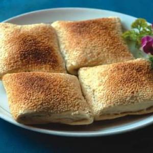 迁安游记图文-河北迁安土特产伴手礼、小吃美食实用图文大盘点