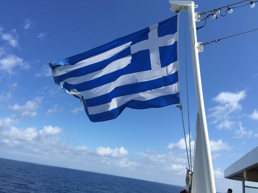 希腊个人旅游签证办理指南(2015年欧洲申根签注)-自办632元,轻松出签 - 希腊游记攻略【携程攻略】