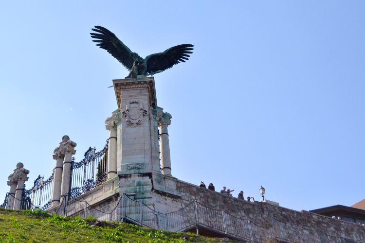 Buda Castle3