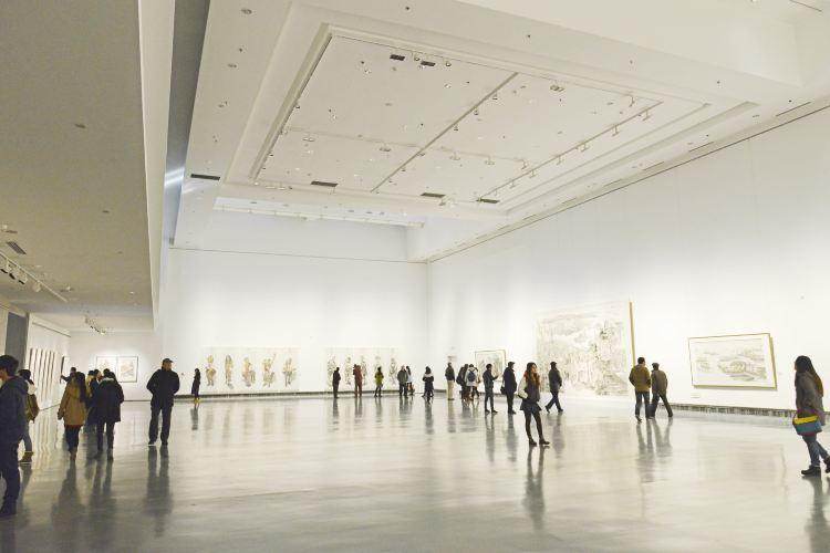 Suzhou Art Gallery3
