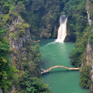 福泉游记图文-贵州省的   福泉山