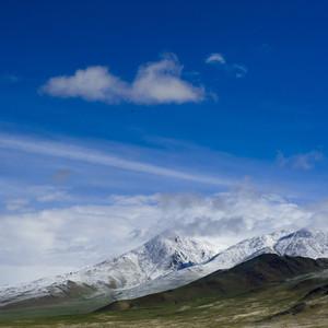 萨嘎游记图文-无人区的美丽-西藏大北线(拉萨-日喀则-珠峰-扎达-仁多-尼玛-措勤-那曲)10日包车自由行