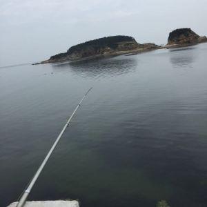 小石岛旅游景点攻略图