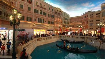 威尼斯人国际娱乐场