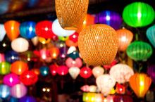 玩得像个当地人,岘港不能错过的4个当地市场