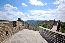 游客到北京一定要做的12件事情