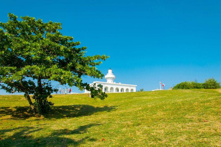 Cape Eluanbi4