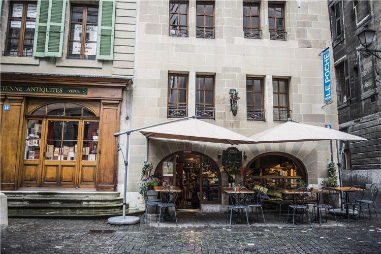 Old Town Geneva3